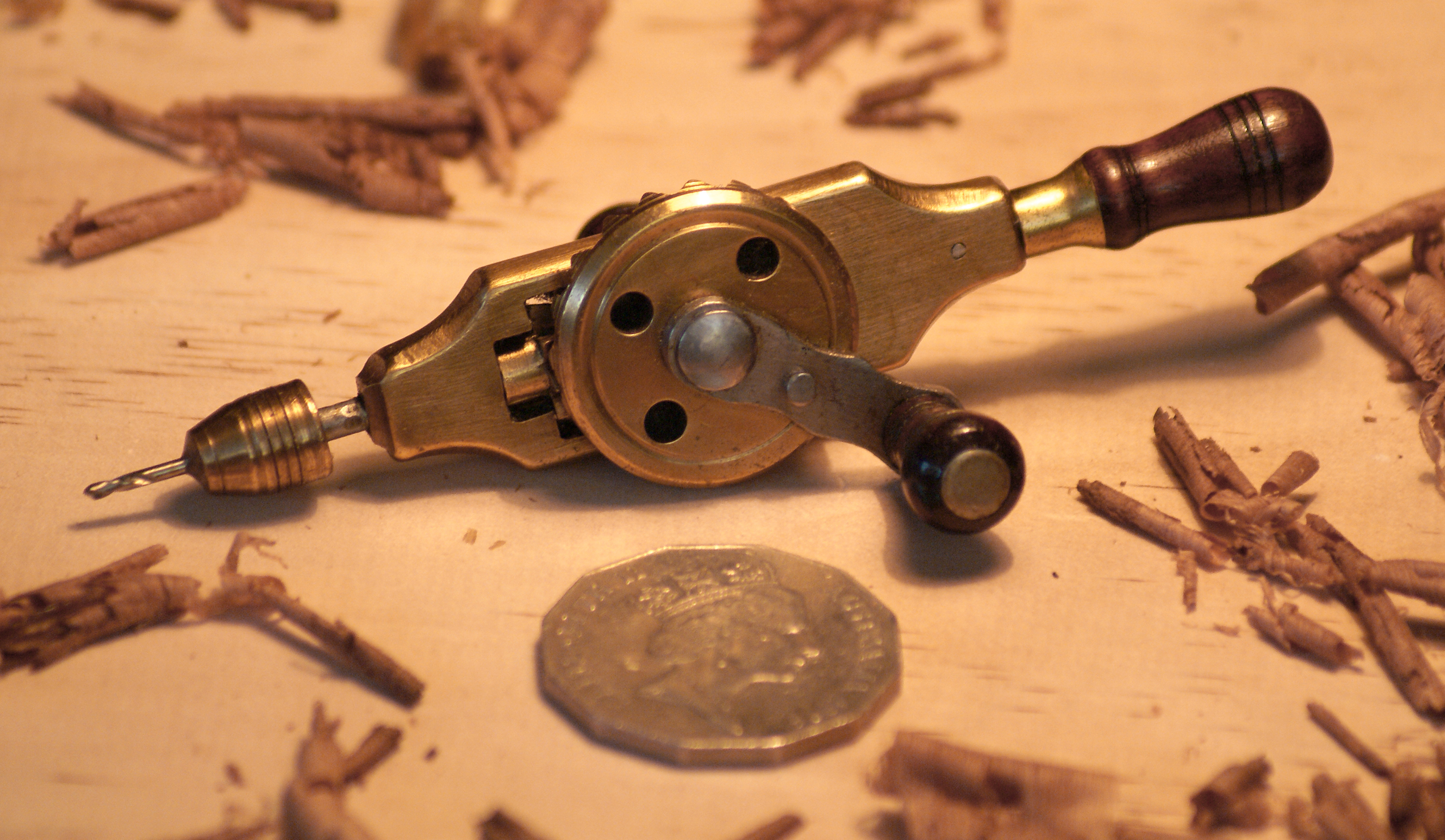 tag engraving machine near me